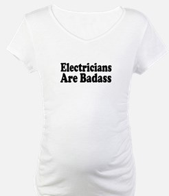 Cute Wires Shirt