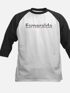 Esmeralda Stars and Stripes Tee