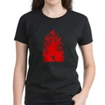 Needs More Lava! (For girls this time!)
