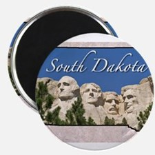 "Cute Usa 2.25"" Magnet (10 pack)"