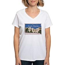 Cute South dakota Shirt
