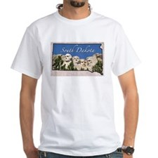 Unique South dakota Shirt
