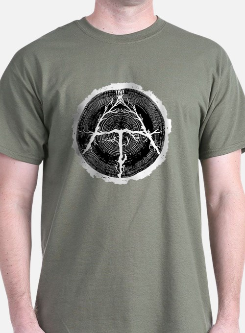 Appalachian Trail T-Shirt