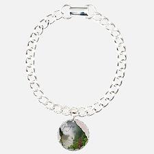 Unique Georgia Bracelet