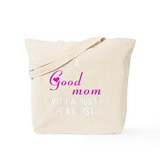 Mckenzie Flowers Shoulder Bag