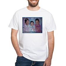 Jakobi Shirt