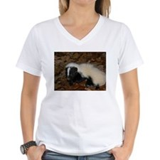 Cool Skunks Shirt