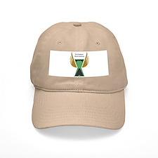 TPAN Baseball Cap