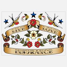 Live Love Insurance