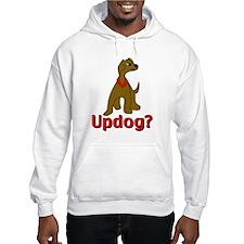 Updog? Hoodie