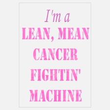 Cancer Fightin