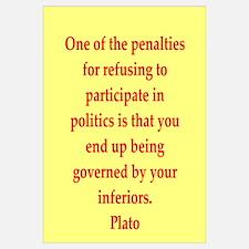 Wisdom of Plato