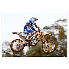 Matt Moss StadiumX