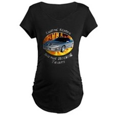 PontiacTrans Am T-Shirt