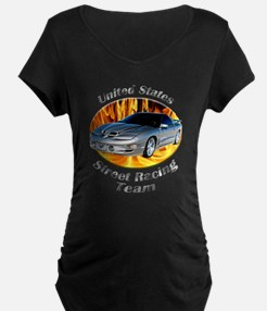 PontiacTrans Am T-Shirt
