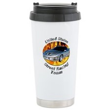 PontiacTrans Am Travel Mug
