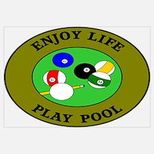 Enjoy Life Play Pool