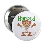 Little Monkey Harold 2.25