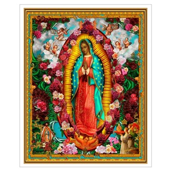 Wall Art Posters catholic posters | catholic prints & poster designs