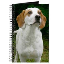 More Beautiful Pets... Journal