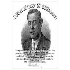 Woodrow Wilson 05
