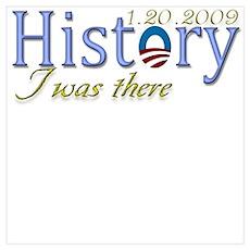 Obama Democrat Historically S Poster