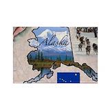 Alaska 10 Pack