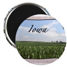 "Cool Usa 2.25"" Magnet (10 pack)"