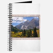 Cute Colorado Journal