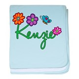Kenzie Blanket