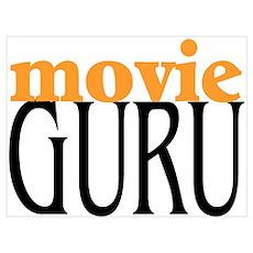 Movie Guru Poster