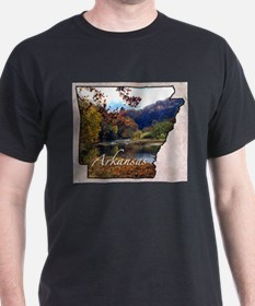 Cool State T-Shirt