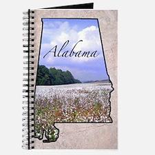 Unique Alabama Journal
