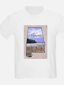 Funny Alabama T-Shirt