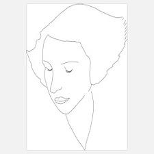 bob girl (sketch)