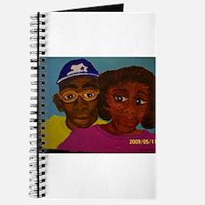 Chelsa Journal