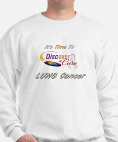 DISCover A Cure/LCcure Jumper