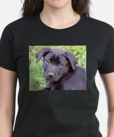 Princess Puppy Tee