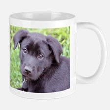 Princess Puppy Mug