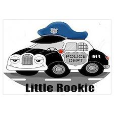 Little Rookie
