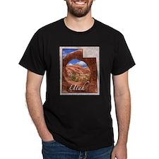 Cute State T-Shirt