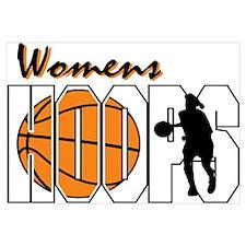 Women's Hoops