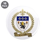 "COTTREAU Family Crest 3.5"" Button (10 pack)"