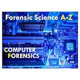 Digital forensics Posters