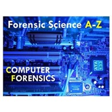 Computer Forensics Poster