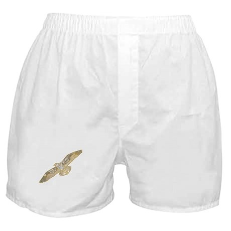 Seagull Boxer Shorts