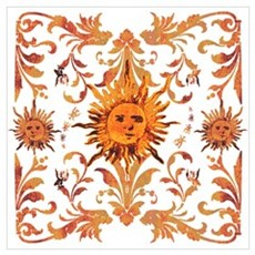 SunConscious Poster
