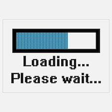 Loading... Please Wait...