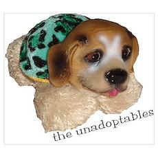 Unadoptables 5 Poster