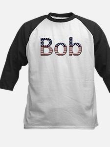 Bob Stars and Stripes Tee